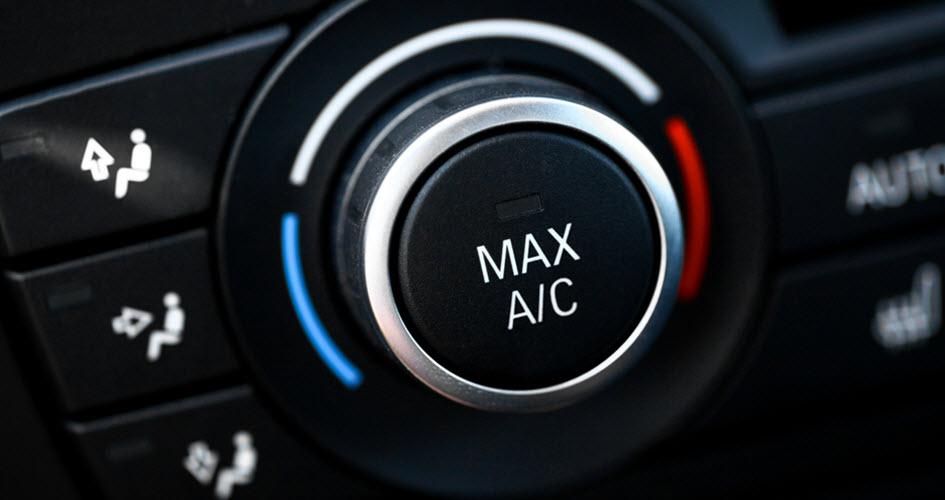 Car Air Condition Repair and Maintenance in Uganda