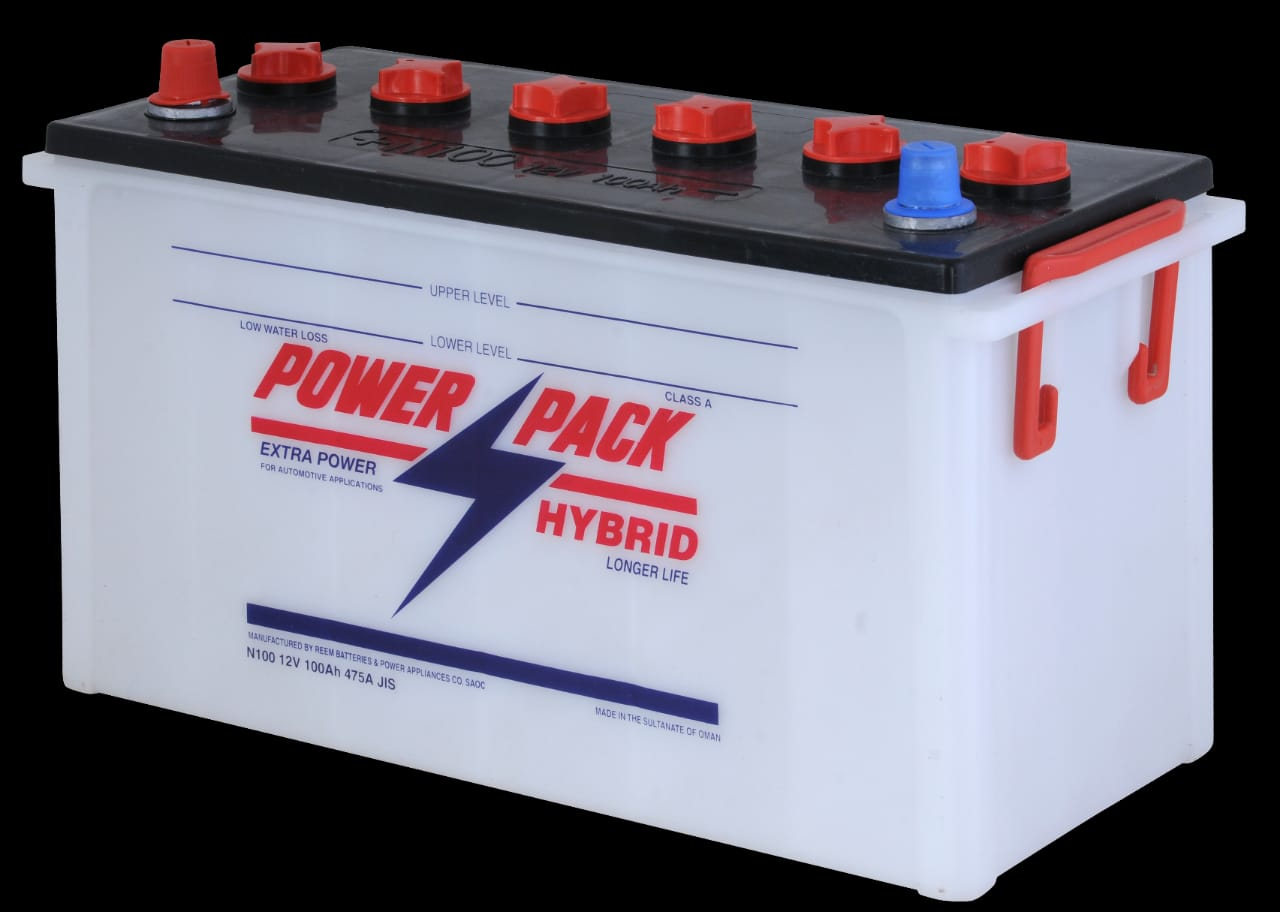Car Battery Maintenance, Replacement and Sales in Uganda