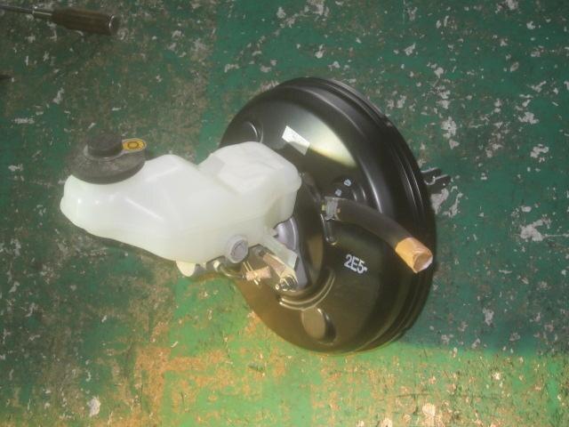 Brake Repair, Inspection and Installation in Uganda
