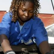 Seal Auto Parts